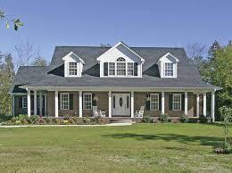 Modern Farmhouse Ranch Best 25 Ranch Farm House Ideas On Pinterest Farmhouse House