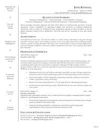 cook resume exles catering cook resume sle as image file 26a