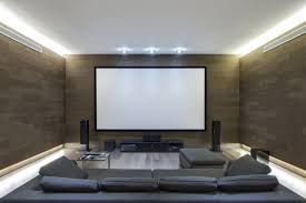 Home Theater Decor Pictures Outstanding Home Theater Accessories Canadaating Ideas On Budget
