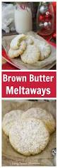 best 25 best christmas cookie recipes ideas on pinterest