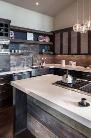 kitchen tile backsplash pictures 71 exciting kitchen backsplash trends to inspire you home