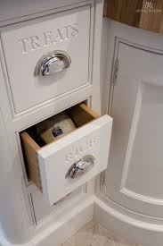 door handles leather drawer pull handlesdraw handles for tool