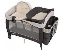 graco amazon black friday graco pack u0027n play w newborn napper elite vance slickdeals net
