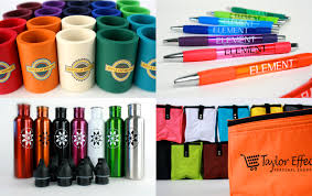 promotional products seely office solutions