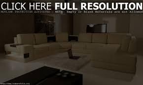 shabby chic livingroom wonderful christmas diy makeover room