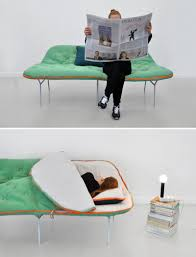 13 amazing examples beds designed for small rooms contemporist