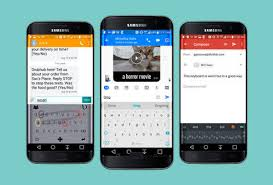 best keyboard for android best android keyboard apps to thrillist