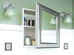 replacement mirror for bathroom medicine cabinet medicine cabinet with mirror bathroom medicine cabinets mirrors diva