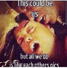 This Could Be Us But You Playing Meme - memes this could be us image memes at relatably com