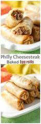 300 best appetizers images on pinterest appetizer recipes food