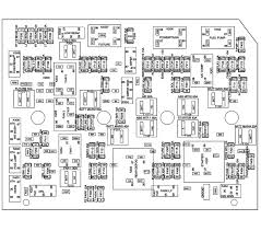 2001 chevy impala fuse box diagram on 2001 download wirning diagrams