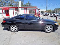 nissan altima coupe gainesville fl cheap used cars under 1 000 in homosassa fl