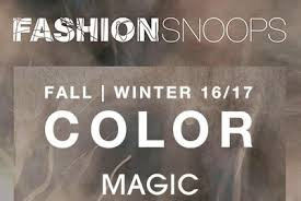 pantone 2017 color trends pantone color institute consulting forecasting trends store