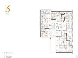 gallery of university of arizona cancer center zgf architects 16