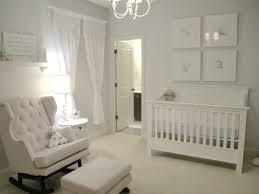 Furniture Sets Nursery by Nursery Decors U0026 Furnitures Cheap Black Nursery Furniture Sets