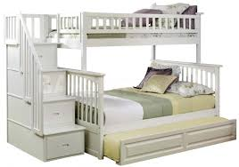 Full Size Loft Beds For Girls by Bed Frames King Over King Bunk Bed King Size Bunk Bed With Desk