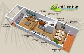 ground floor plans floor plans mexico vacation homes for sale