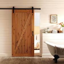 Interior Barn Door Hardware Home Depot Home Depot Barn Door Aexmachina Info