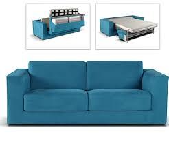 ikea futon frame new ikea futon mattress wooden futon frame