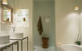 mini pendant lights for bathroom home design inspiration