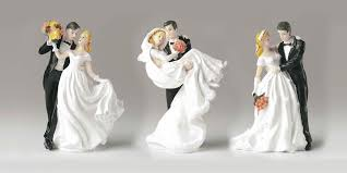 wedding figurines sugarcraft centre wedding figurines