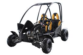 quad bikes u0026 dirt bikes for sale gmx motorbikes