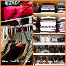 tips for organizing your home from closet possible