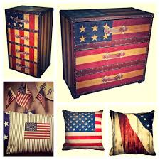 american flag home decor patriotic home decor patriotic home decor red white and blue