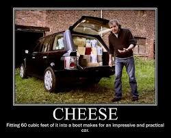 Top Gear Memes - top gear dumb album on imgur