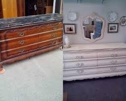 shabby chic lingerie chest handpainted furniture blog shabby chic vintage painted furniture