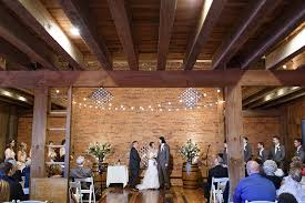 Lancaster Pa Barn Wedding Venues Loft At The Country Barn Gold Country Weddings