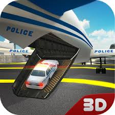 flight simulator apk plane flight simulator apk android gameapks