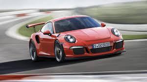 porsche 911 problems porsche 911 gt3 rs owner says his car has downforce problems