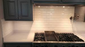 sacks kitchen backsplash kitchen backsplash sacks 3 x 6 beveled subway tile