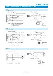 circuit diagrams for multi wiring harness ii e39 5879 bmw