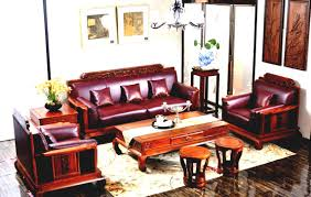 country style living room furniture home design magazine