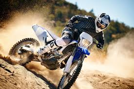 2015 Yamaha Wr450f Review