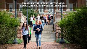 Norwich University Map Sweet Briar College U2013 A Premier Liberal Arts And Sciences College