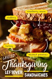 ted montana grill thanksgiving 47139 best delicious foods and spectacular drinks images on