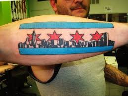 chicago tattoo chicago tattoo tattoo and tatting