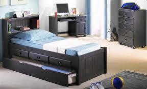 Kids Full Size Bedroom Furniture Sets Download Boys Bedroom Set Gen4congress Com