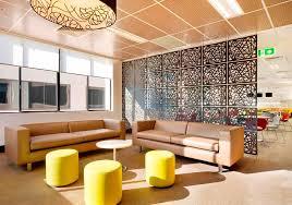 wall dividers for living room u2014 john robinson house decor ideas