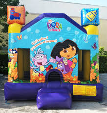 bounce house rental time bounce house rentals gainesville florida