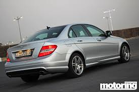 used buying guide mercedes c class w204 2008 2014motoring middle