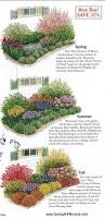 Beauty Garden by Gardening Garden Plan A Week Week 2 Three Seasons Of Beauty