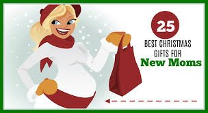 best 25 gifts for new 25 best christmas gifts for new that she will really