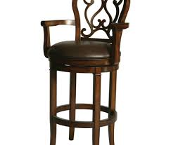 Bar Stools Clearance Trendy Image Of Learn Industrial Bar Stools Tags Magnificent
