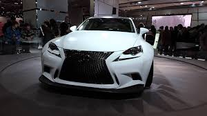 lexus gs 350 tuner crazy fan designed wide body factory tuner 2014 lexus is 350 youtube