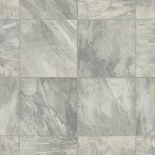 vinyl flooring roanoke va the carpet shops resilient products