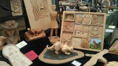 Woodworking Shows by Yandles Woodworking Show 2012 19 Yandles Woodworking Show